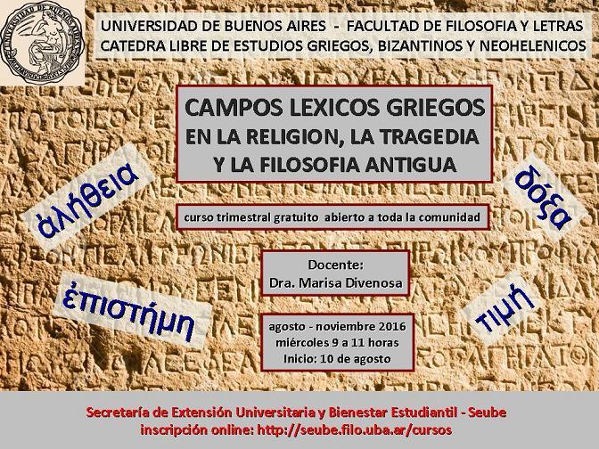 UBA-Cát.L.EstudiosGriegos,BizantinosyNeohelénicos